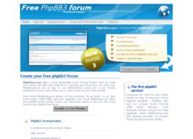 phpbb3club.com