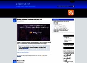 phpbb3seo.com