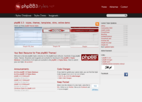 phpbb3styles.pl