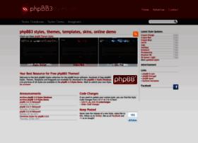 phpbb3styles.pl