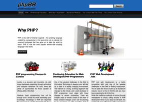 phpbbhq.com