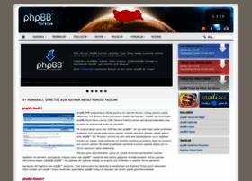 phpbbturkey.com