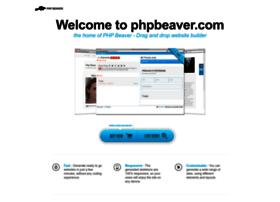 phpbeaver.com