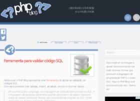 phpblog.com.br