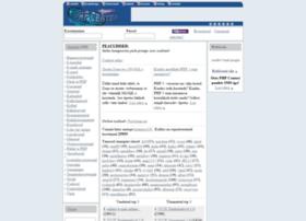 phpcenter.eu
