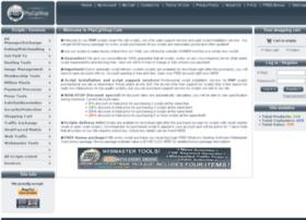 phpcgishop.com