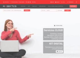 phpclasses.masbytes.es