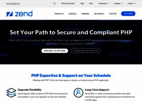 phpcloud.com