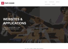 phpcoder.ro
