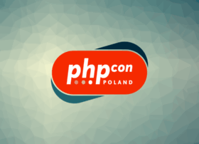 phpcon.pl