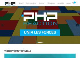 phpcreation.com