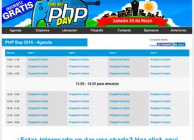 phpday.com.ar