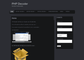 phpdecoder.wordpress.com