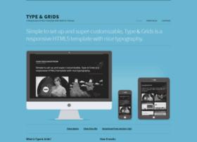 phpdemo.typeandgrids.com