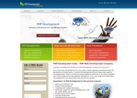 phpdevelopmentoutsourcing.com