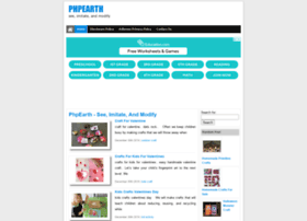 phpearth.com