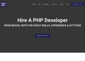 phpecommercescript.com