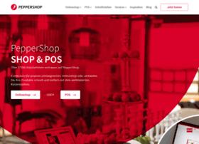 phpeppershop.com