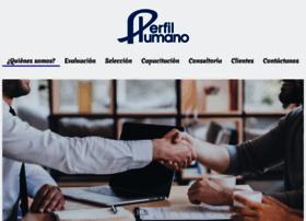 phperfilhumano.com