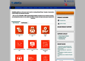 phpfox.younetco.com