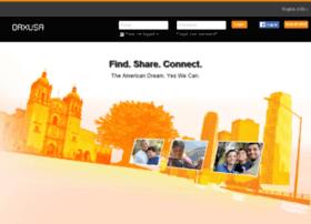 phpfoxdev.vinasource.com