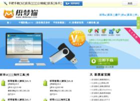 phpfoxguru.com
