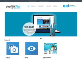 phpfoxplus.com