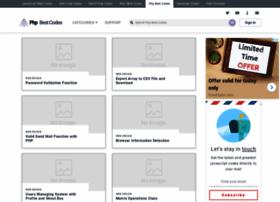 phpfreecode.com