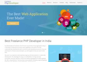 phpfreelancedeveloper.com