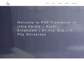 phpfreelanceindia.com