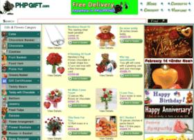phpgift.com