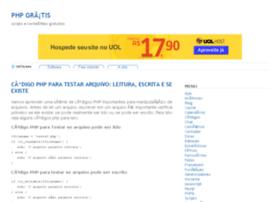 phpgratis.com.br