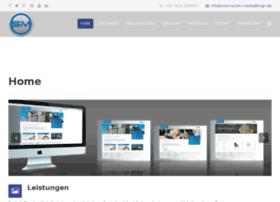 phpguard.net