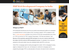 phpindia.com