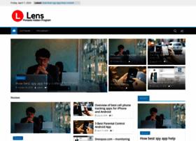 phplens.com