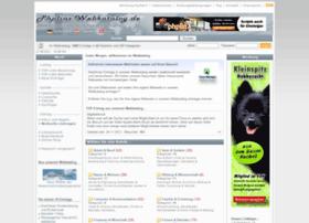 phplinx-webkatalog.de