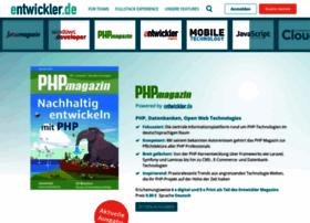 phpmag.de