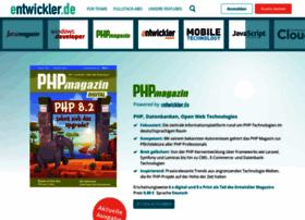 phpmagazin.de