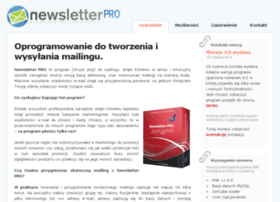 phpmailer.pl