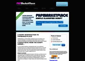 phpmarketplace.com