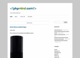 phpmind.com