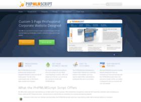 phpmlmscript.com