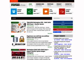 phpmu.com