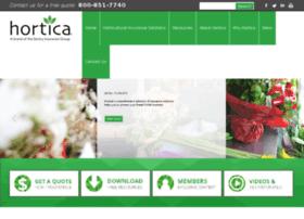 phpmyadmin.hortica-insurance.com