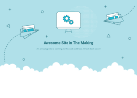 phpmydirectorytemplates.com