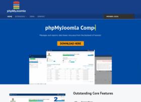 phpmyjoomla.com