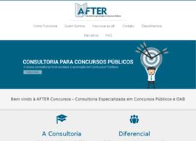 phpnrio.com.br