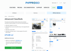 phpproads.com