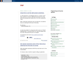 phpprogrammingguide.blogspot.com