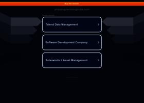 phpprogrammingindia.com